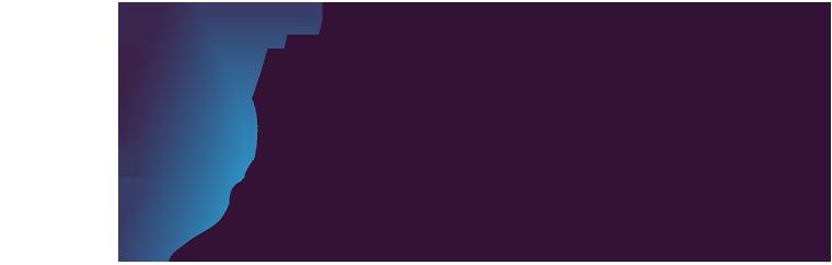 Mariposa Zorgkantoor