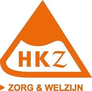HKZ-certificatieschema